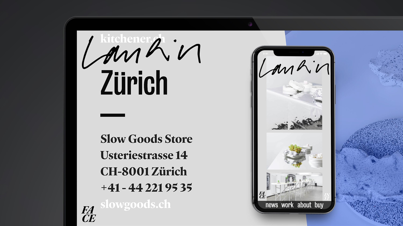 Glunz_Laurin_Schaub_Webseite_3000x1640px_2 Kopie