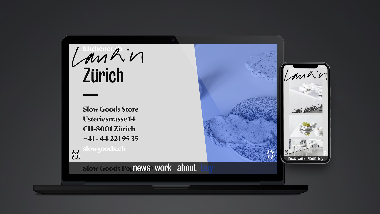 Glunz_Laurin_Schaub_Webseite_3000x1640px_2