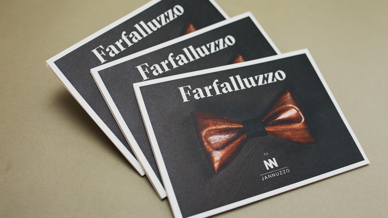 Glunz_Farfalluzzo_Webseite_3000x1640px_2