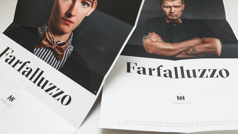 Glunz_Farfalluzzo_Webseite_3000x1640px_4