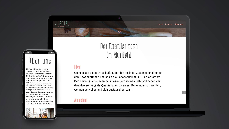 Glunz_LadenimMurifeld_Webseite_3000x1640px_3