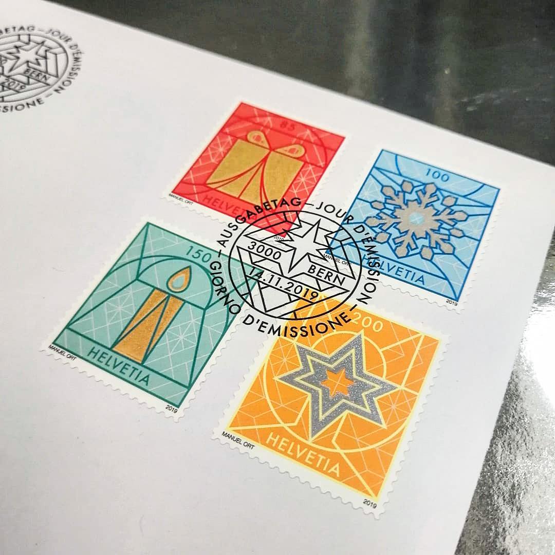 Briefmarken_1