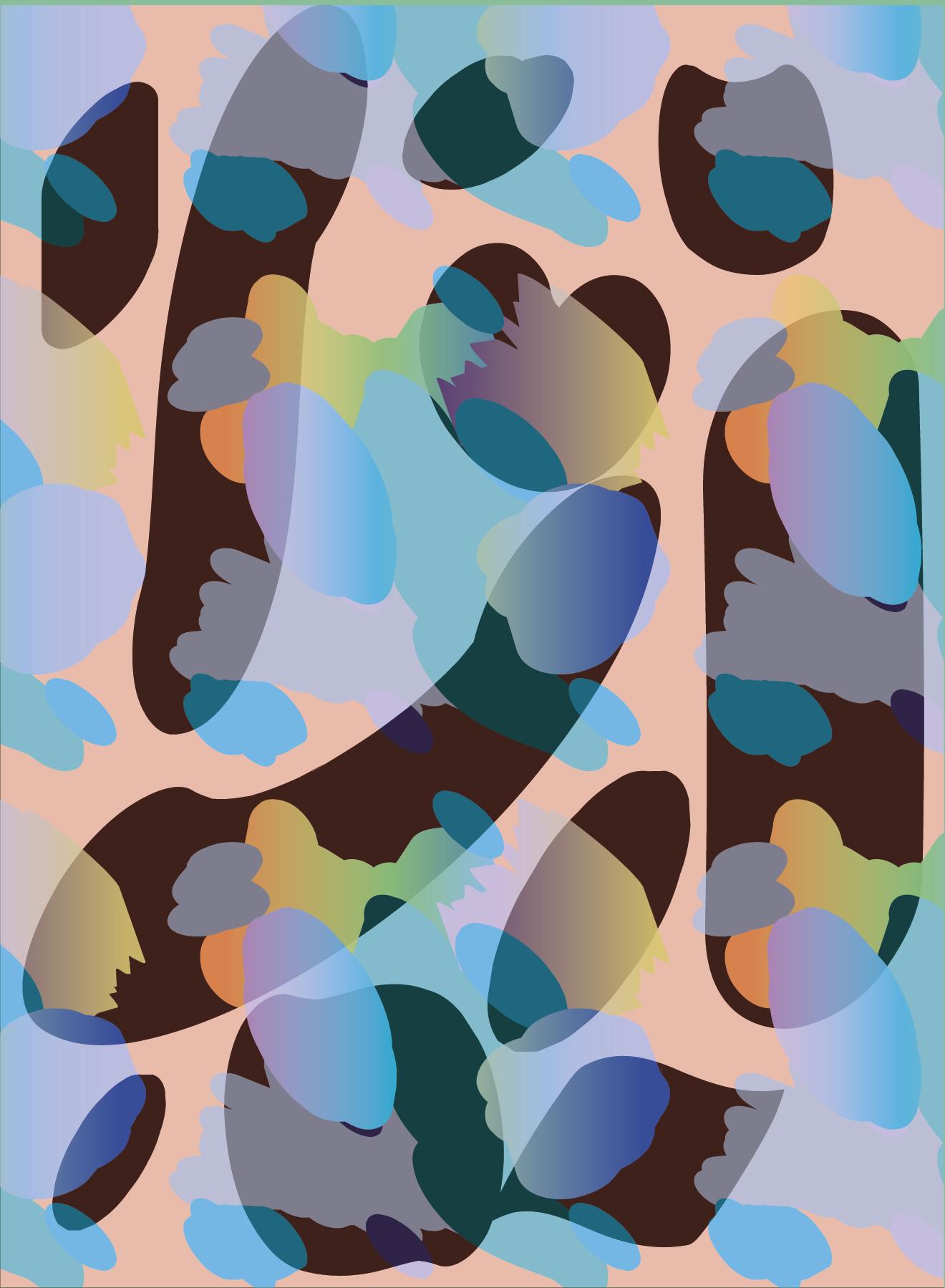 ColorsinColors-45