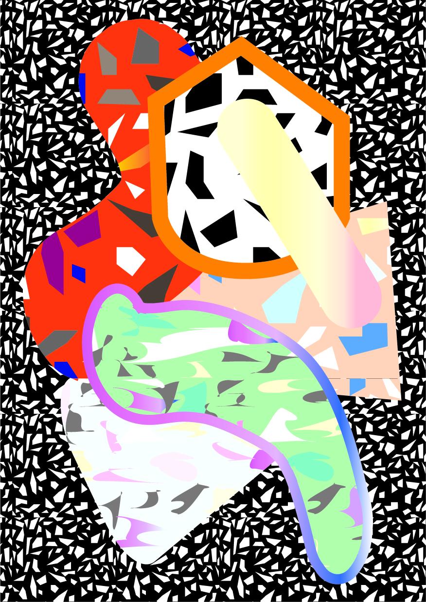 ColorsinColors2_Zeichenfläche 1 Kopie 3