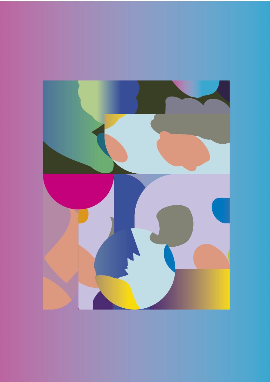 ColorsinColors_Zeichenfläche 1 Kopie 13