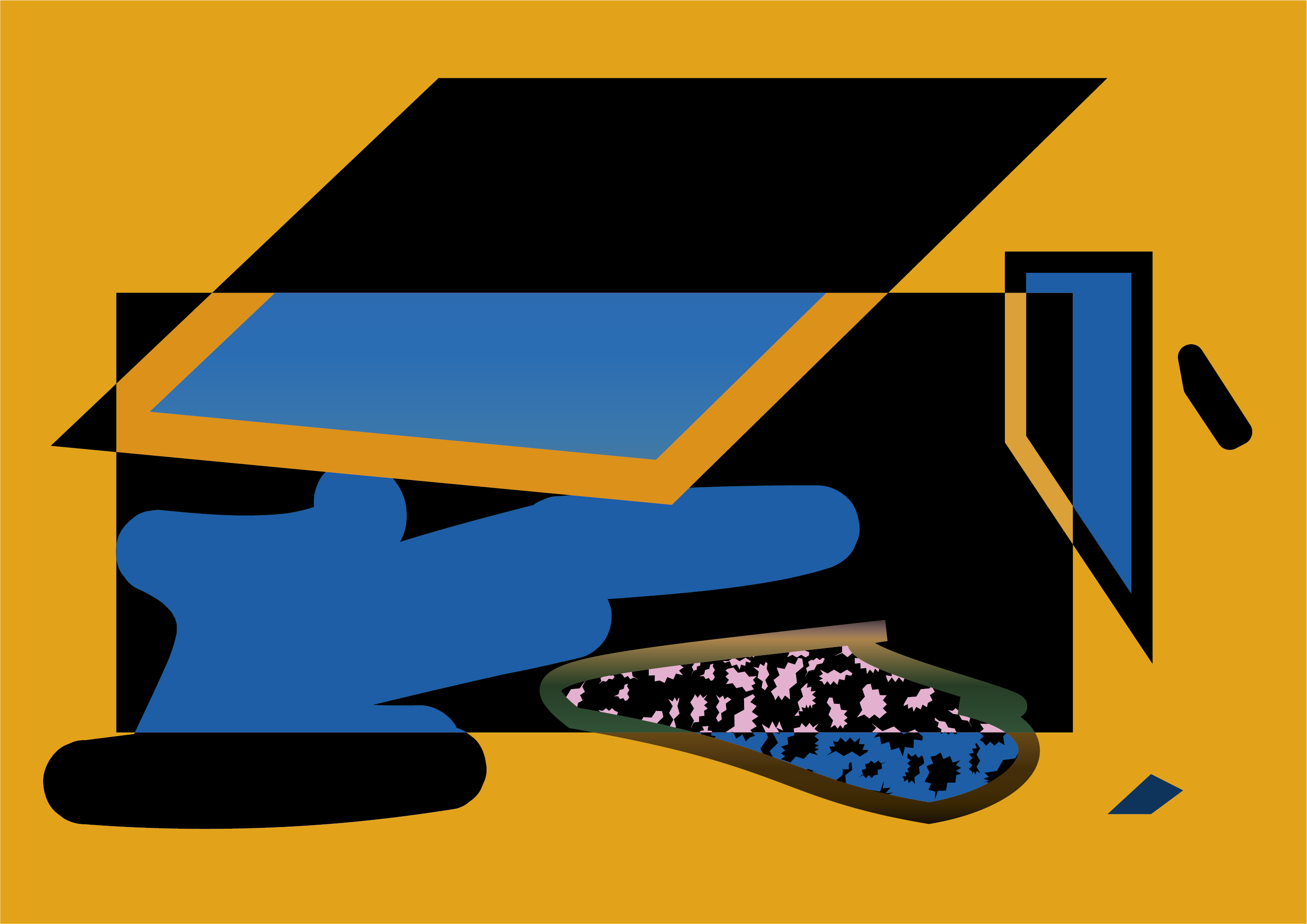 ColorsinColors2_Zeichenfläche 1 Kopie 40