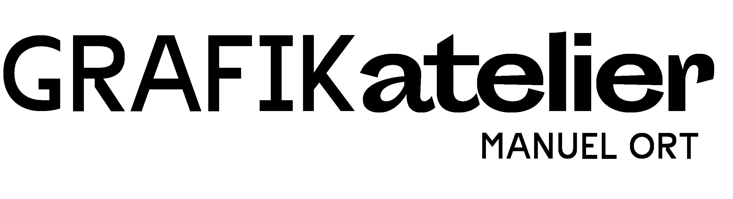 Logo_Grafikateler_Manuel_Ort