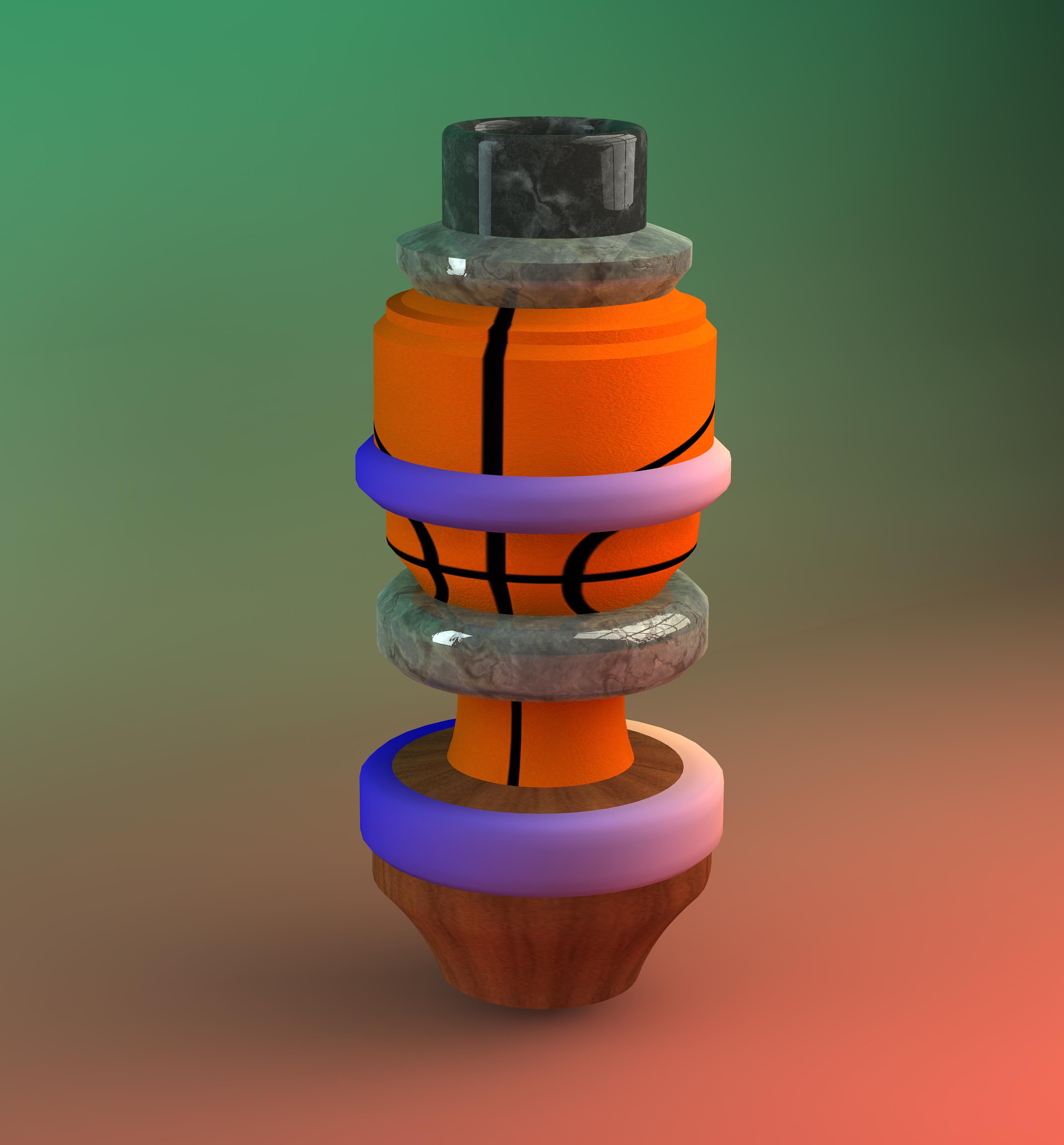 BasketMarmor_1