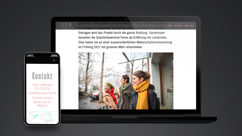 Glunz_LadenimMurifeld_Webseite_3000x1640px_4