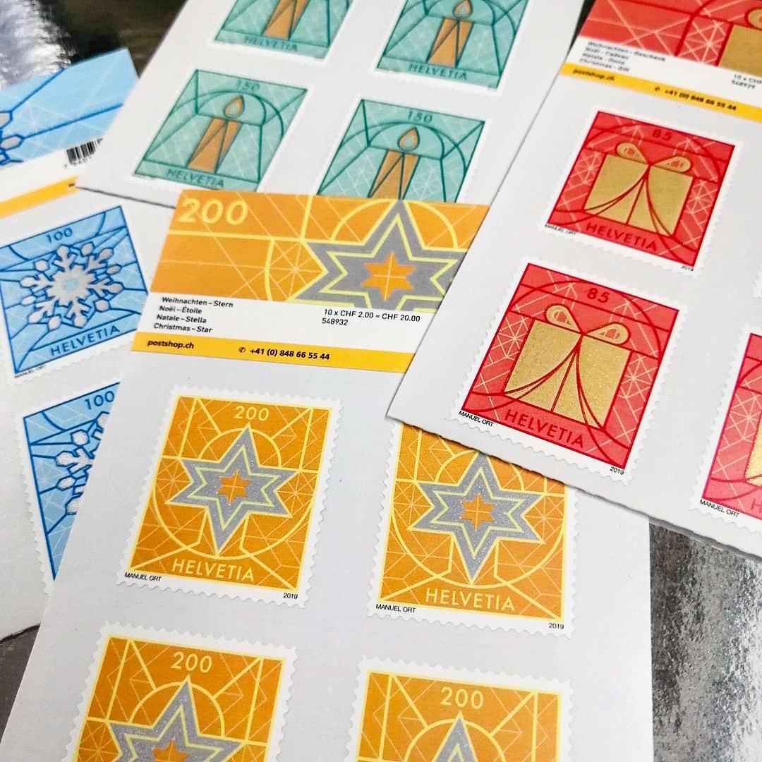 Briefmarken_2