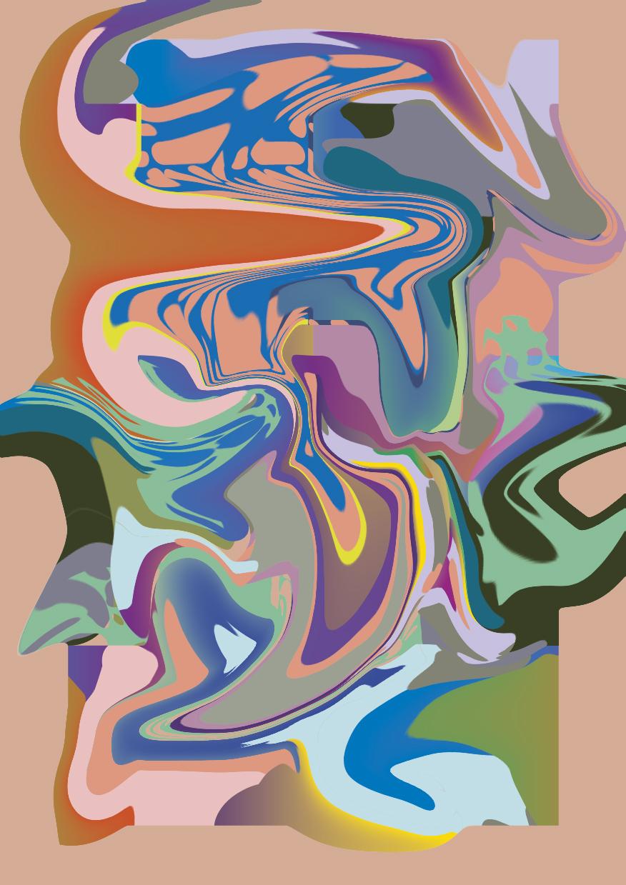 ColorsinColors_Zeichenfläche 1 Kopie 12