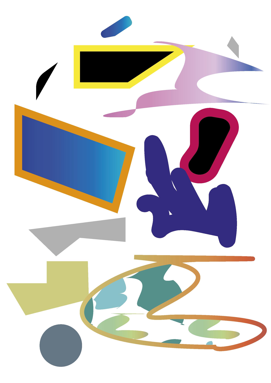 ColorsinColors2_Zeichenfläche 1 Kopie 33