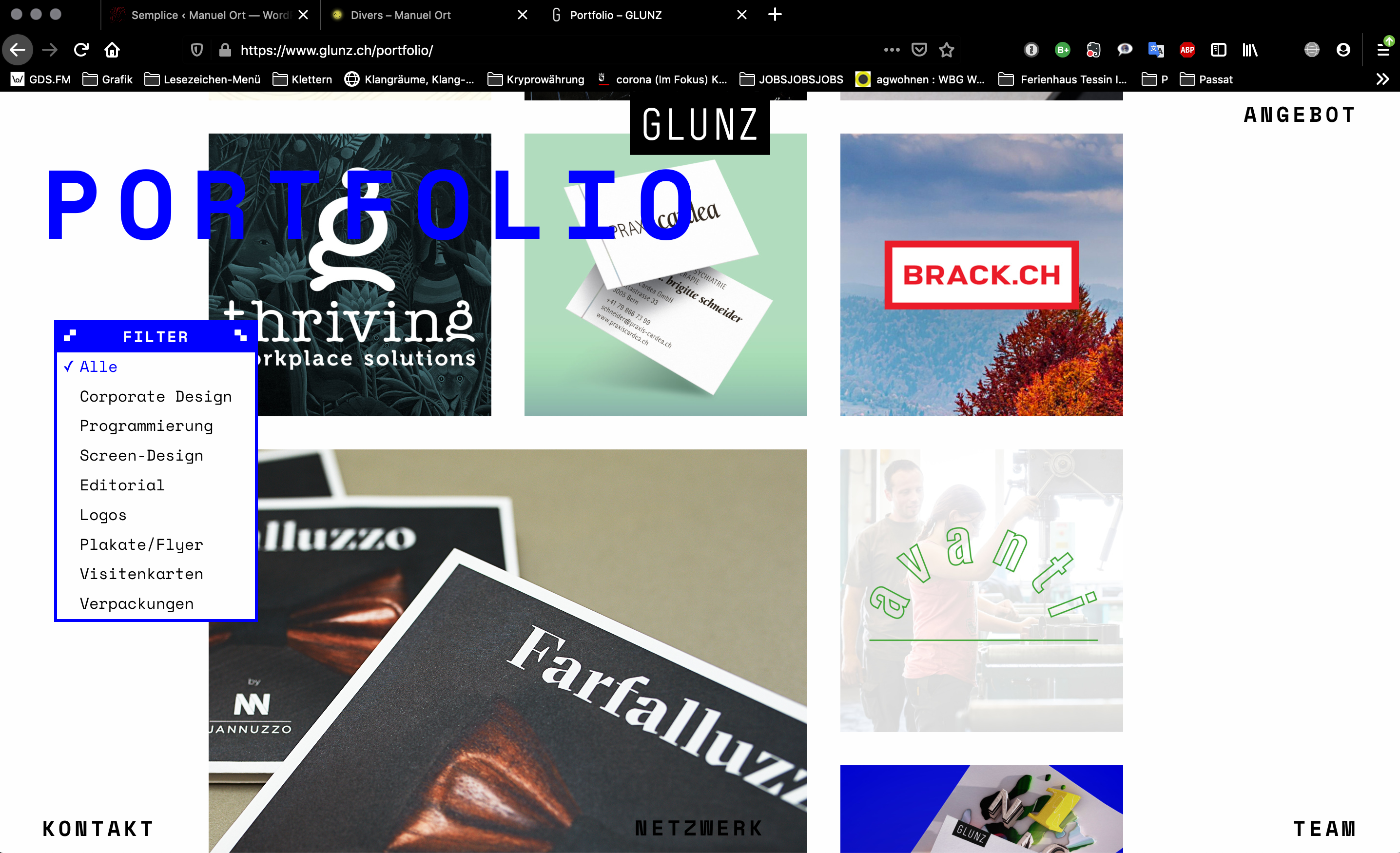 Glunz_Web