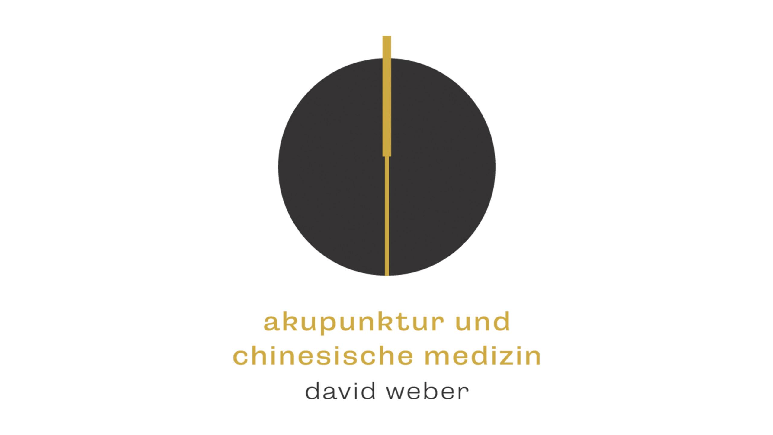 Akupunktur_Bern_Logo_Webseite_David_Weber_Manuel_Ort_Grafik_Atelier1