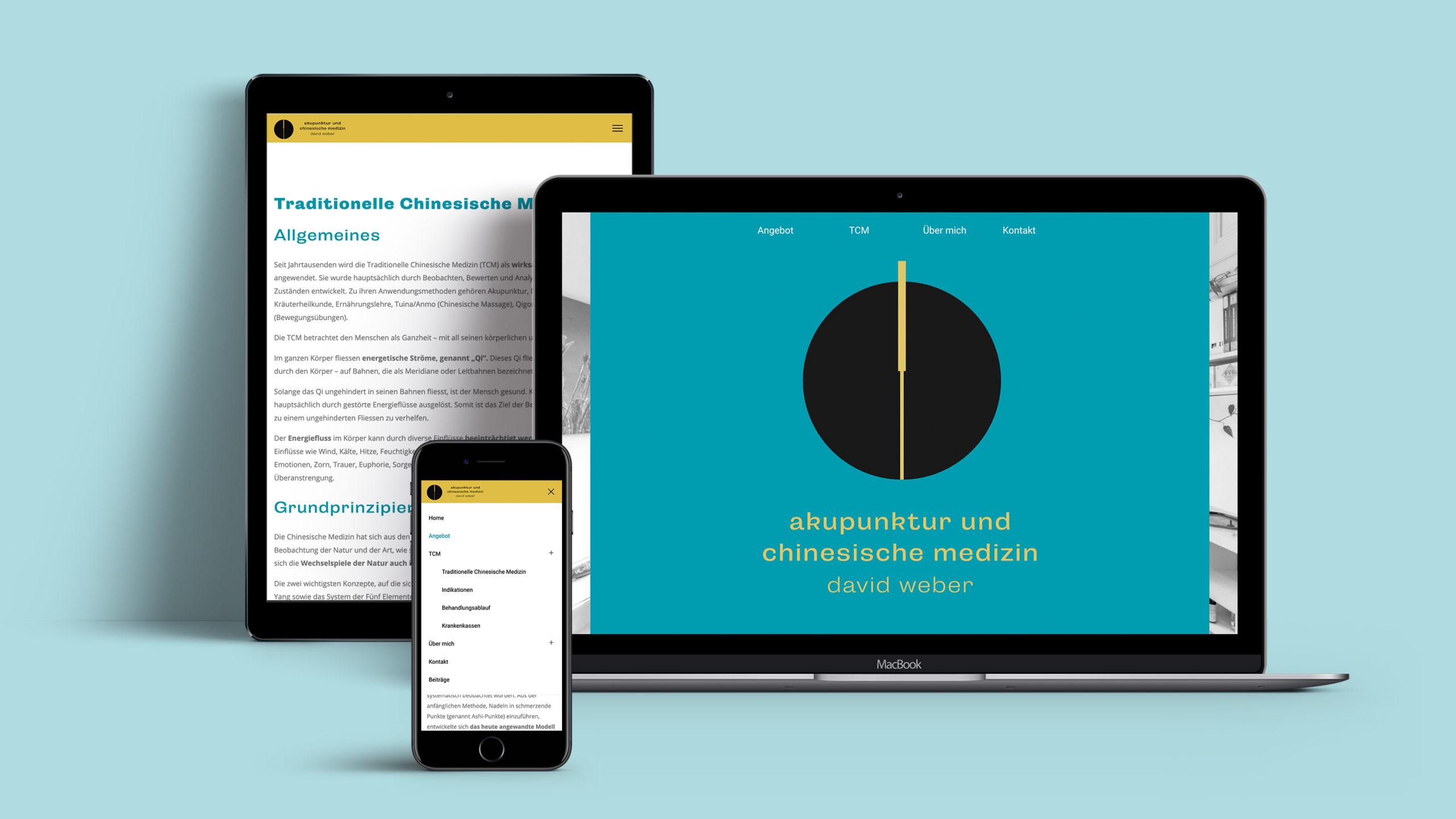 Akupunktur_Bern_Logo_Webseite_David_Weber_Manuel_Ort_Grafik_Atelier3